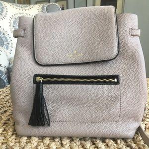 Kate Spade Chester Street Kacy backpack